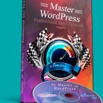 Fast-Site-DVD-j